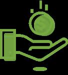 vertical-menu-icon